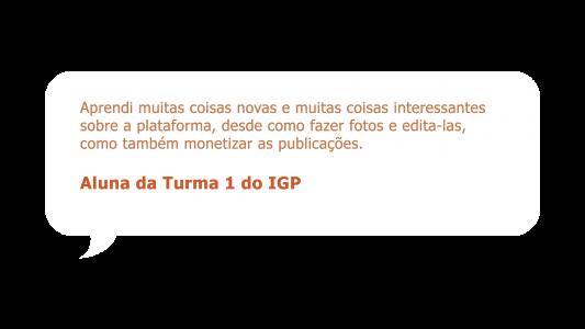IGP-DEPOIMENTOS-LP-3