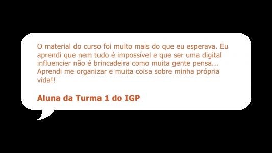 IGP-DEPOIMENTOS-LP-4