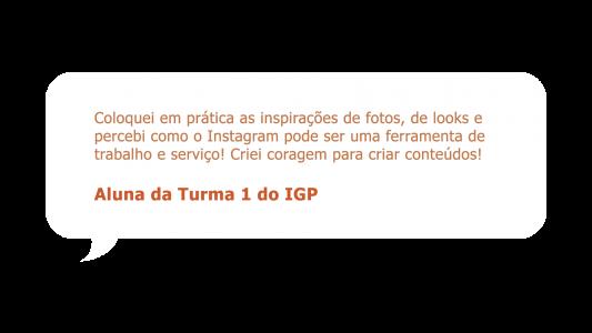 IGP-DEPOIMENTOS-LP-5