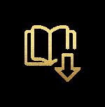 icon_ebook